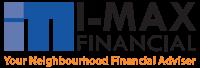 I-Max Financial Sdn Bhd